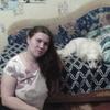 Елена, 35, г.Сыктывкар