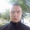 Вячеслав Варфоломеев, 18, г.Армавир