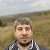 Дмитрий, 35, г.Сургут