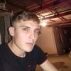 Konstantin, 30, Merv