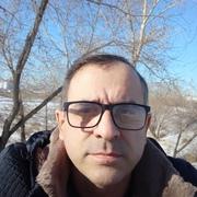 Дмитрий 50 Улан-Удэ