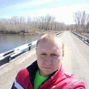 Сергей, 35, г.Медногорск