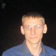 Анатолий, 31, г.Чернышевск