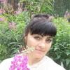 Татьяна, 31, г.Верхняя Пышма