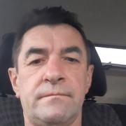 Игорь, 47, г.Салехард