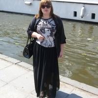 lana, 43 года, Стрелец, Москва