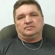 Виктор Иванович, 49, г.Сталинград