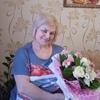 ирина, 56, г.Слободской