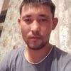 Галим Абдиров, 30, г.Оренбург