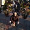 Evgeniy, 38, Ostrovets