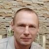 Виктор, 44, г.Сарапул
