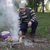 aleksey, 41, Sorochinsk