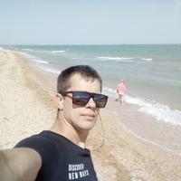 Вячеслав, 35 лет, Рыбы, Ростов-на-Дону