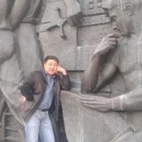 Леонард, 50 лет, Телец, Москва