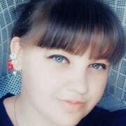 Анжела Перегудина, 19, г.Луганск