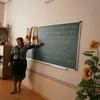 lyudmila, 47, Yasinovataya