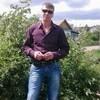 Андрей, 47, г.Казань