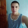 Антон, 20, г.Прокопьевск