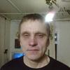 Азат, 42, г.Сарманово