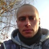 Сэм, 32, г.Бобруйск