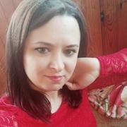 татьяна, 29, г.Новороссийск