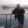 Сагател, 50, г.Астрахань