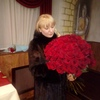 Екатерина, 37, г.Мурманск