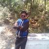 ramsajeevan, 36, г.Канпур