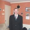 Mark, 55, г.Бирмингем