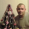 николай, 36, г.Ижма