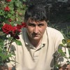Арарат, 51, г.Пятигорск