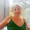 Анжелика, 48, г.Санкт-Петербург