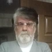 Миша, 30, г.Тольятти