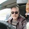 ВЛАДИМИР, 58, г.Гатчина