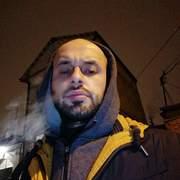 MASK MASK, 29, г.Владикавказ