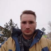 Игорь, 32, г.Еманжелинск