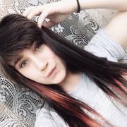 Мариша, 18, г.Ростов