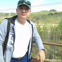 Олег, 49 лет, Рак, Тула