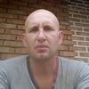 Кирилл, 37, г.Краснодар