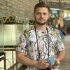 Артём, 23, г.Саратов