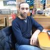 Григор, 34, г.Ялуторовск