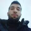 Равшан, 26, г.Ташкент