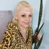 Марина Пархоменко, 48, г.Тюмень