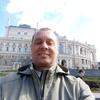 Андрей, 45, г.Одесса