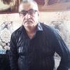 станислав, 60, г.Самара