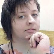 Галина Миненко, 25, г.Пенза