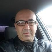 Эльбрус, 51, г.Димитровград