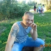 Viktor, 31, Balashov
