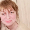 Настасья, 35, г.Санкт-Петербург