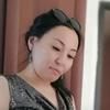 Sabina, 38, Almaty